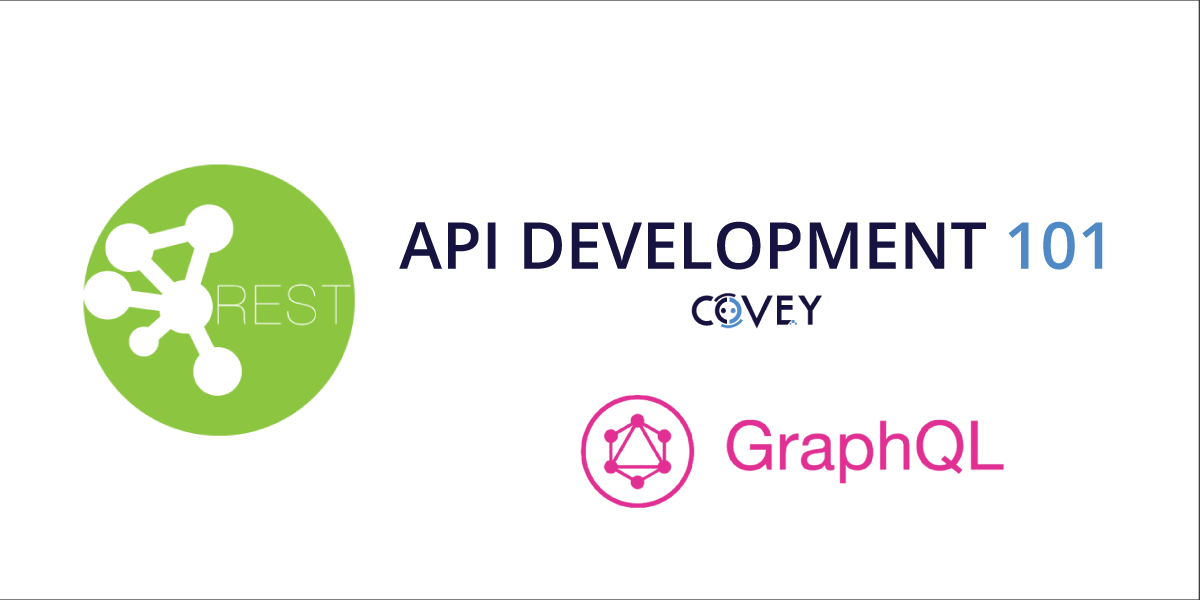 API logos for blog featured image
