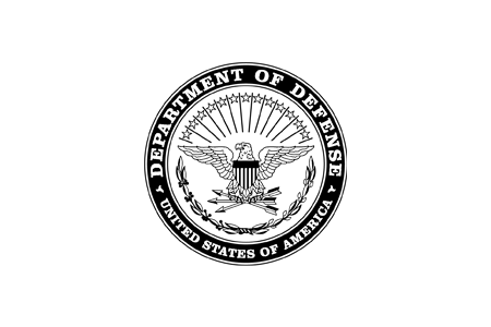 US Dept. of Defense Seal